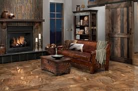 floor and decor houston locations rustic gallery floor u0026 decor