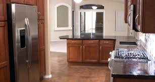 laminate kitchen cabinet doors replacement cabinet door replacement ikea kitchen glass white laminate