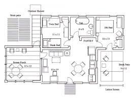 home design builder online free kitchen design software online architectural floor plan image