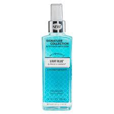 dolce gabbana light blue target designer imposters women s light blue by dolce gabbana by designer