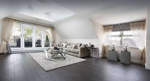 home renovation projects made simple contractors serving ma ny pa