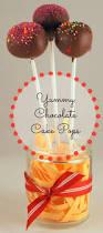 17 best cakepops images on pinterest cake ball kitchen and cake