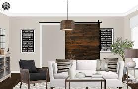 rebecca mcclurkin interior designer havenly