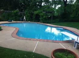Richards Backyard Solutions by Richards Pool Care Full Service Pool Contractor