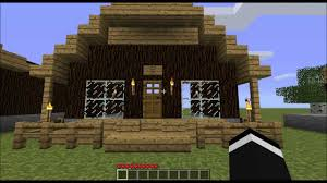 minecraft glass house designs google search minecraft builds