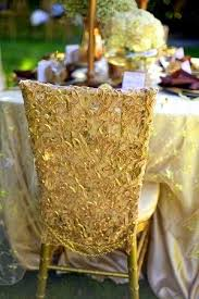 chair covers for wedding wedding chair covers table cloths bridal
