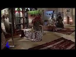 Janin Dibacakan Al Quran Apotek Penjual Janin Dibacakan Al Quran Www Cytotectablet Com