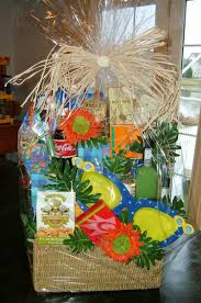 gift basket ideas for raffle welcome to o goodies gift baskets