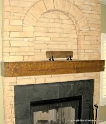 living room wood fireplace mantels ideas mantel fireplace wood