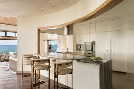 grand cayman penthouse the ritz carlton