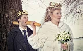 russian wedding the list of bad russian wedding photos