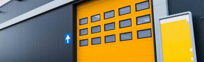 Garage Door Repair Chicago by Chicago Garage Door 312 548 7960 1 Garage Door Sales Repair