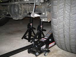dodge ram 1500 brake pads ram 1500 rear brake pads replacement guide 003