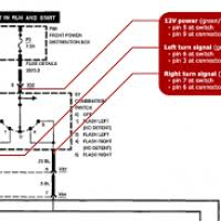 e46 ignition switch wiring diagram yondo tech