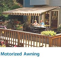Patio Awning Reviews Reviews For Sunsetter Motorized Awning