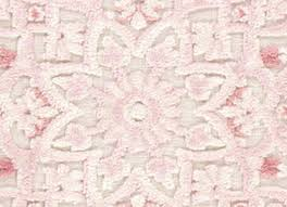 Pink Area Rug Fashionable Pink Area Rug Classof Co