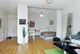 amenager chambre dans salon chambre dans salon amenagement petit espace salon chambre on