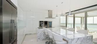 shiny kitchen u2013 the best kitchen designer in melbourne