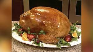 thanksgiving dinner st louis homeless to have thanksgiving feast at scottrade fox2now com
