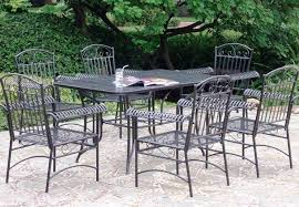best outdoor buffet table ideas and plans u2014 jen u0026 joes design
