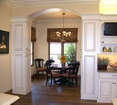 Allen Kitchen Gallery by Astounding Ethan Allen Chairs Decorating Ideas Gallery In Family