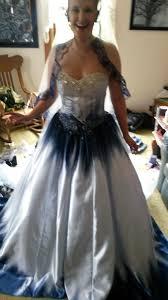 custom made wedding dresses handmade custom in wedding dress by tony bud s