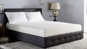 bed modern twin bed frame uk favorite twin bed frame las vegas