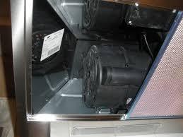 grille hotte cuisine filtre à charbon hotte
