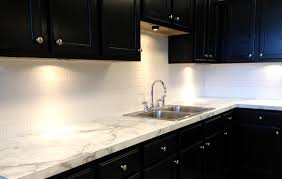 how to make kitchen cabinets look new 15 quick tips regarding how to make old kitchen cabinets look new