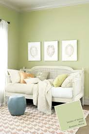 shades of green paint for living room modern style home design ideas lovely shades of green paint for living room ballard designs summer 2015 paint colors