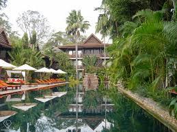 review belmond la résidence d u0027angkor cambodia