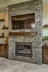 59 best fireplace images on pinterest fireplace ideas stacked