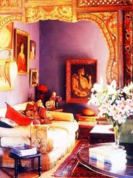 Wohnideen Asiatischen Stil Asiatische Möbel Für Effektvolle Einrichtung Innendesign Möbel
