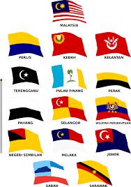 Flying Flag Flag Pole Clipart