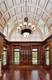 home hardware design ewing nj 172 best interior images on pinterest modern furniture