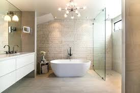 bathroom design layouts bathroom design layouts bathroom bathroom design layout master