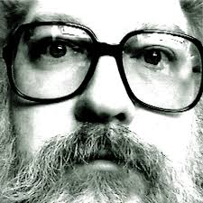 Best R by R Stevie Moore Official Hq