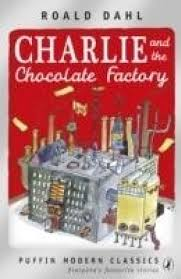 charlie and the chocolate factory buy charlie and the chocolate