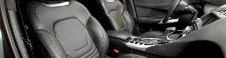 Car Upholstery Company Auto Upholstery Delray Beach Florida Custom Auto Trim