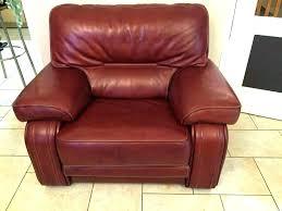 bon coin canapé occasion bon coin fauteuil le bon coin fauteuil coin canape le bon coin