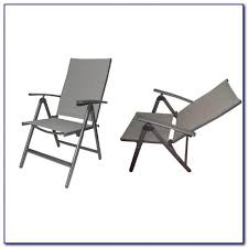 Reclining Patio Chairs by Patio Chair With Ottoman Canada Patios Home Design Ideas