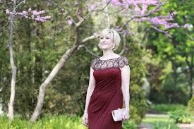 mother of the bride dress etiquette david u0027s bridal blog