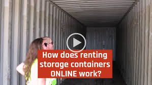 buy shipping containers for sale nationwide storage u0026 csc