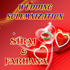 Wedding Backdrop Banner Custom Backdrop For Your Important Day With Photos U0026 Messages