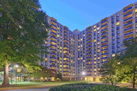 apartment awesome apartments for rent in arlington va craigslist