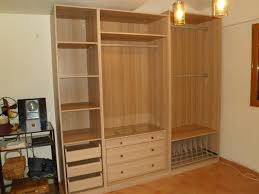 Chambre Adulte Complete Ikea by Indogate Com Chambre A Coucher Ikea