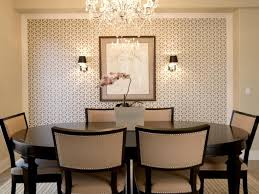modern chandelier mahogany furniture for dining room dining room