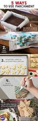 Baking Hacks 115 Best Baking Tools And Ideas Images On Pinterest Baking Tips