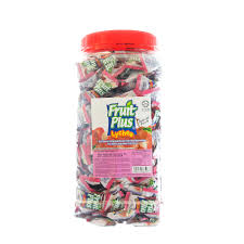 lychee fruit candy victory fruit plus lychee jar fresh groceries delivery redtick