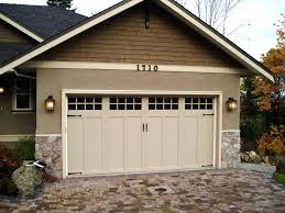 garage 3 stall garage plans special door design 2 car garage